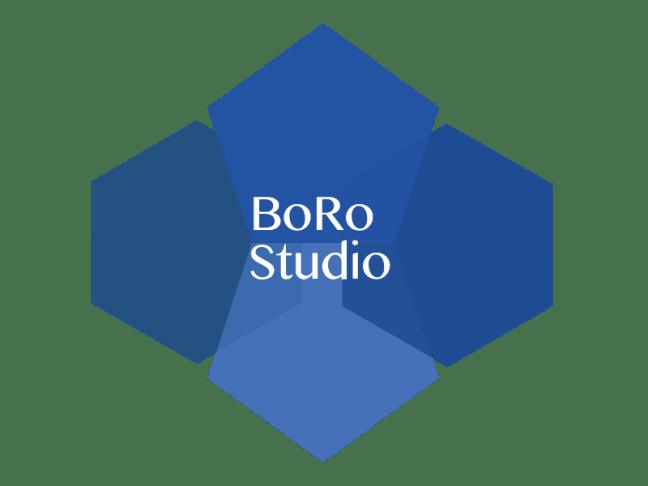 Boro Studio