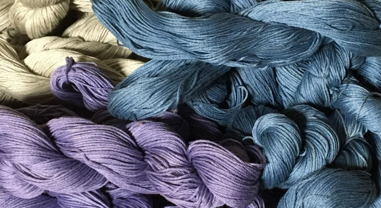 Shop Sashiko Thread