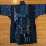 Wearable Fine Art Keiko 37