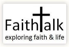 FaithTalk » GCI Update