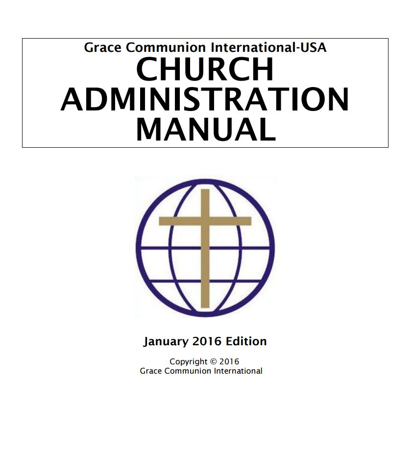 For U.S. Pastors » Archive » GCI Weekly Update