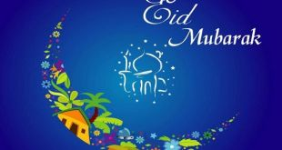 happy-eid-mubarak-2016-quotes