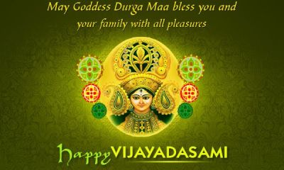 happy-vijayadashami-wishes