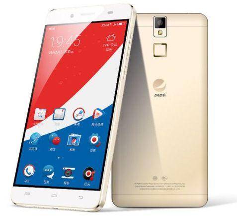 Pepsi-Phone-P1-Specifications