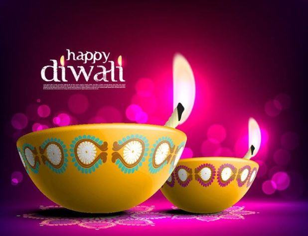happy-diwali-wishes-messages-quotes