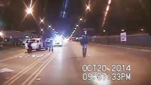 laquan-mcdonald-chicago-police-shooting video