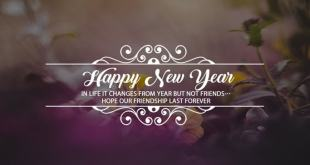 Happy-New-Year-wishes-messages-images-quotes