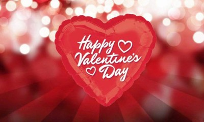 Happy-Valentines-Day wishes quotes sms