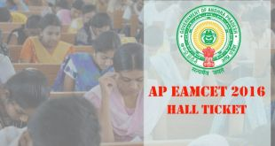 AP-Eamcet-2016-Hall-Ticket-Admit-Card-Free-Download