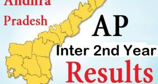 AP-Inter-2nd-Year-Results-name-wise