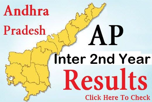 AP-Inter-2nd-Year-Results-2016