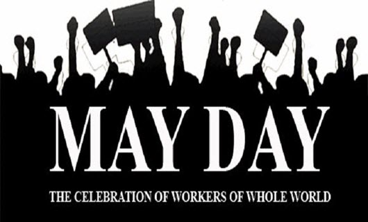 Happy-May-Day-2016-Greetings