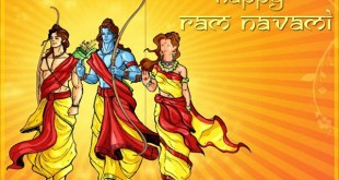 happy-ram-navami-wishes