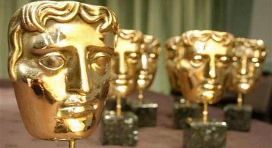 BAFTA-TV-Awards-2016