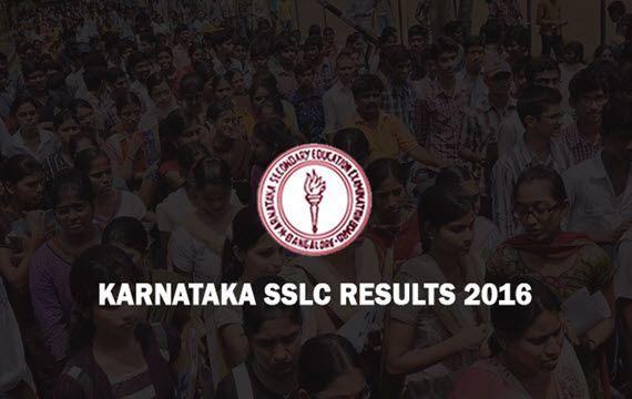 KARNATAKA-SSLC-RESULTS-2016