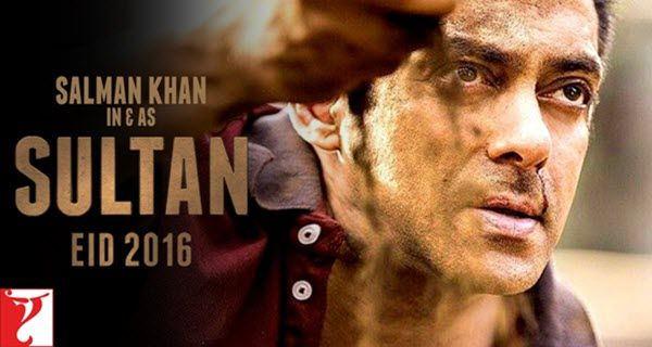 Sultan Trailer Download