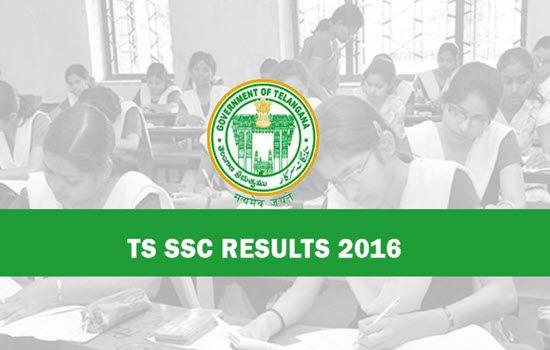 TS-Telangana-ssc-Results-2016