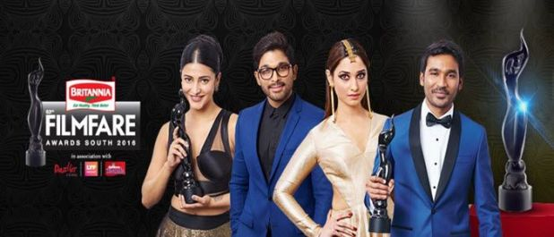 Filmfare-Awards-South-2016