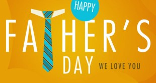 Happy Fathers Day Wishes Images Quotes