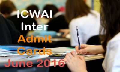 ICWAI-Inter-admit-Cards-June-2016