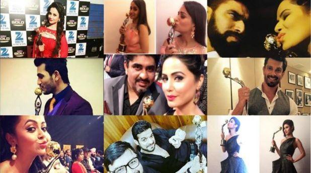 Zee-Gold-Awards-2016