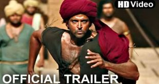 mohenjo-daro-movie-trailer-download