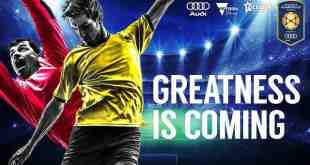 International-Champions-Cup-2016-fixtures
