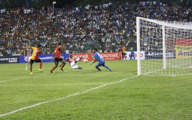 calcutta-football-league-2016-schedule-live-scores