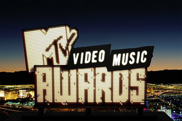 MTV-Video-Music-Awards-Full-Show-Live