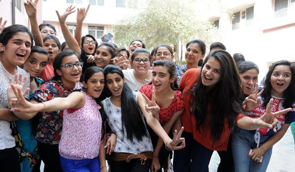 cbse-10th-compartment-results-2016