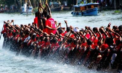 nehru trophy boat race live streaming-winner