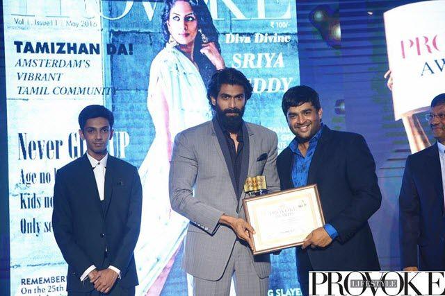 provoke-lifestyle-awards-2016-winners-list