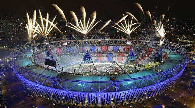 rio-olympics-2016-closing-ceremony