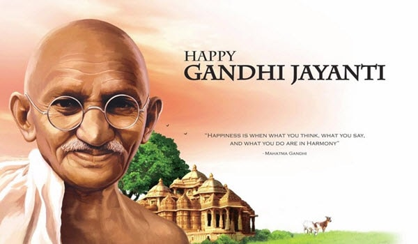 gandhi-jayanti-wishes