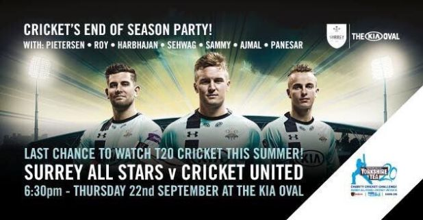 yorkshire-tea20-match-2016-live-streaming