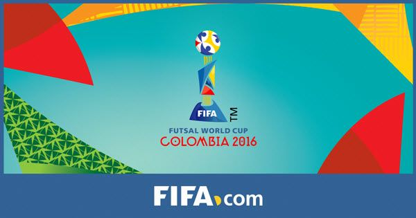 fifa-futsal-world-cup-2016-schedule