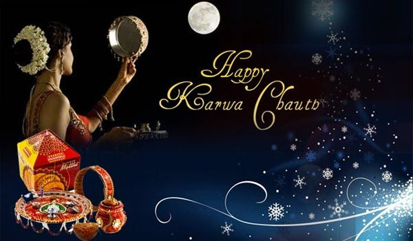 happy-karwa-chauth-wishes-images-messages