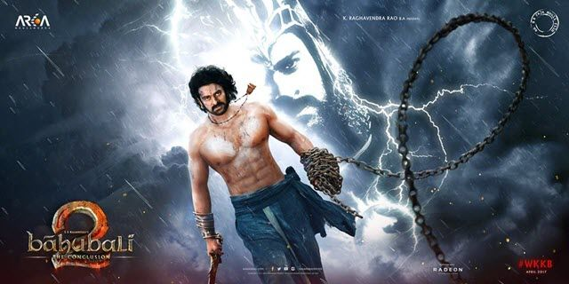 bahubali-2-movie-pre-release-business