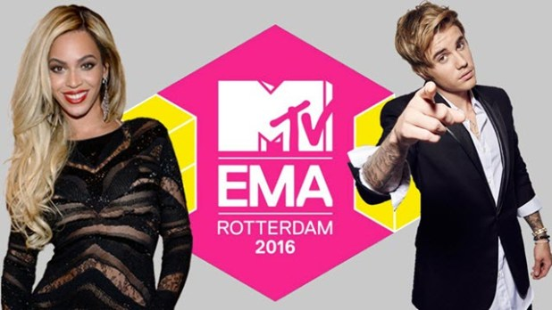 mtv-ema-2016-full-show-watch-online-free