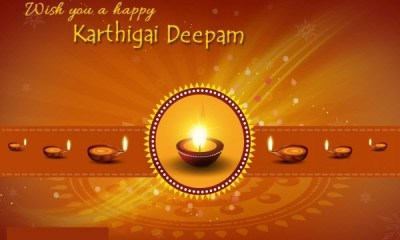 Happy-Karthigai-Deepam-pictures
