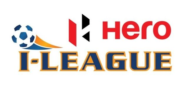 Hero-I-League-team-squads-players-list
