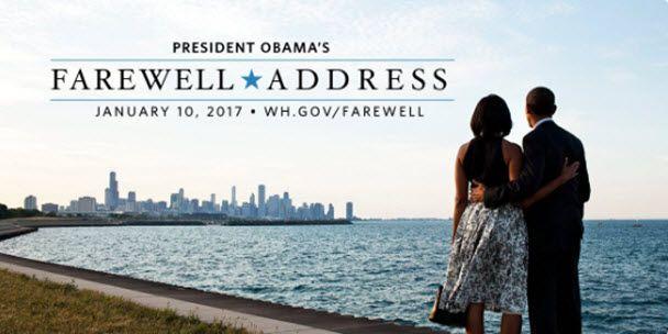 obama-farewell-address-video-text