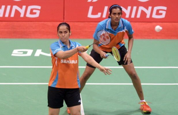 badminton-asia-mixed-team-chamipionships-schedule-live-streaming