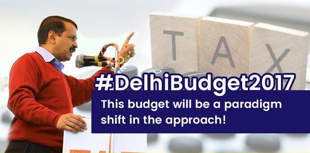 Delhi-Budget-Live-Highlights-PDF