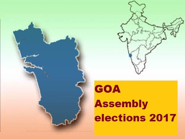 Goa-Elections-Results-Winners-List-PDF