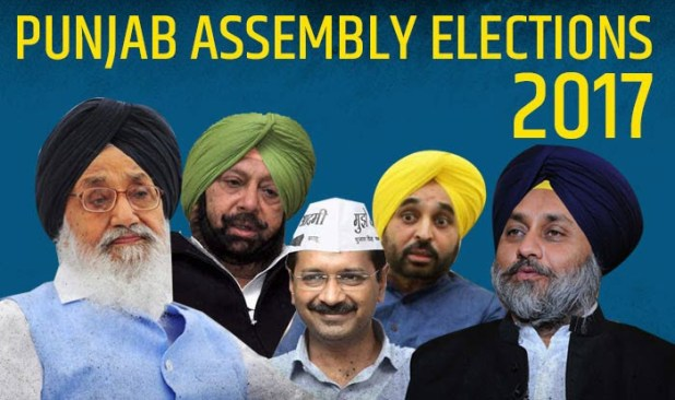 Punjab-Assembly-Elections-results-winners-list