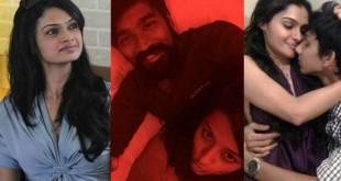 Suchitra Karthik Twitter Photos Videos and Tweets