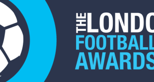 The-London-Football-Awards-Winners-List