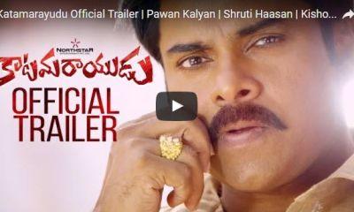katamarayudu-trailer-download