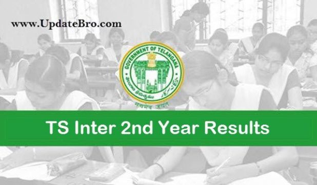 TS-Inter-2nd-Year-Results